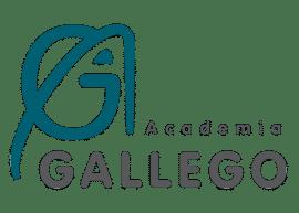 Academia Gallego